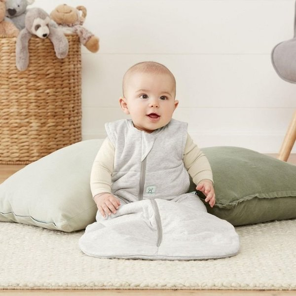 View larger image of Cocoon Swaddle Bags - 2.5t