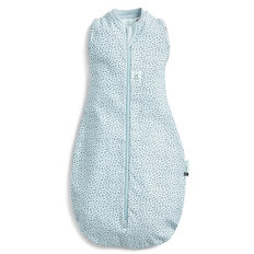 Cocoon Swaddle Bags - 1.0t