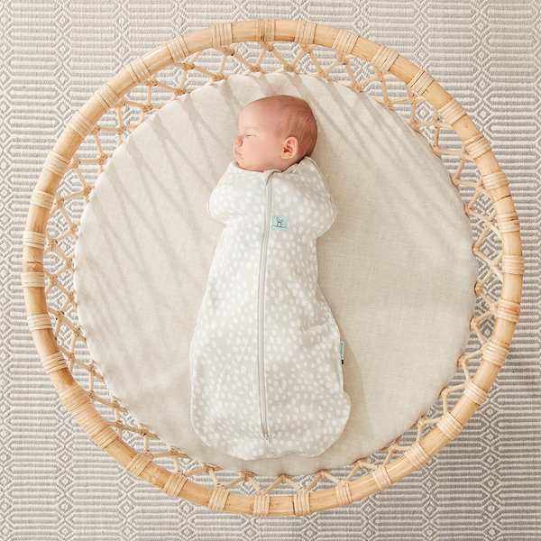 View larger image of Cocoon Swaddle Bags - 1.0T