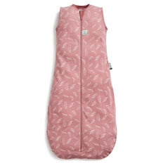 Bamboo Jersey Sleep Bag 0.2t Quill - 8-24M
