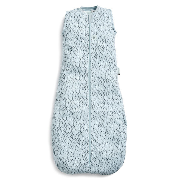 View larger image of Jersey Sleep Bags - 1T - 8-24M