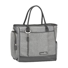 Essential Diaper Bag
