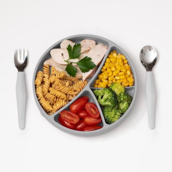 View larger image of Stainless Steel Cutlery
