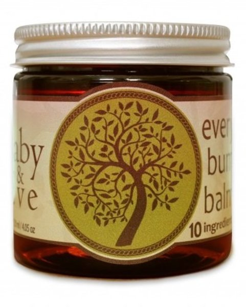View larger image of Everyday Bum Balm