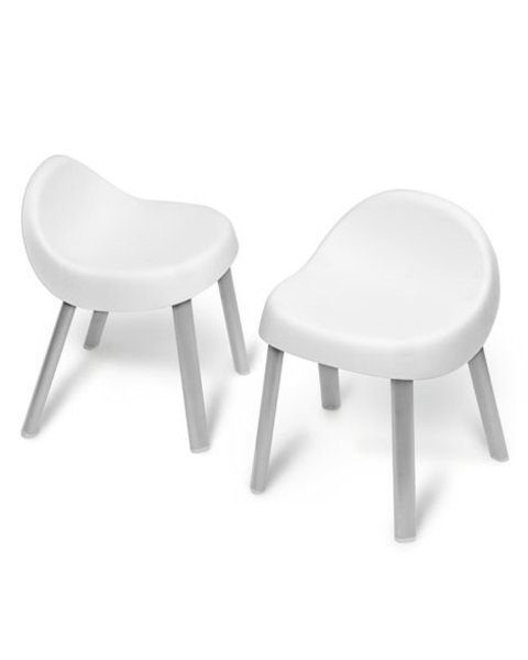 View larger image of Explore & More Kids Chairs
