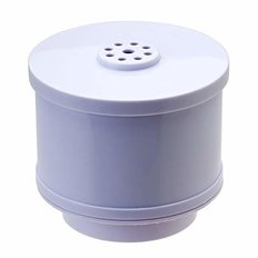 Filter-Cool+Warm Humidifier