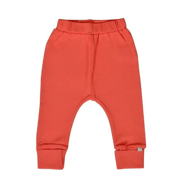View larger image of Cuffed Pants