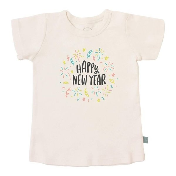 View larger image of Happy New Years Tee