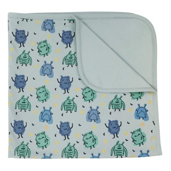 View larger image of Reversible Blanket