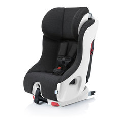 Foonf Convertible Car Seat - Winter Mammoth