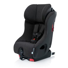 Foonf Convertible Car Seat  - Mammoth Wool