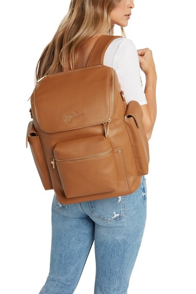 View larger image of Forever Backpack