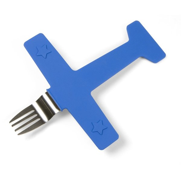 View larger image of Fork - Airfork One