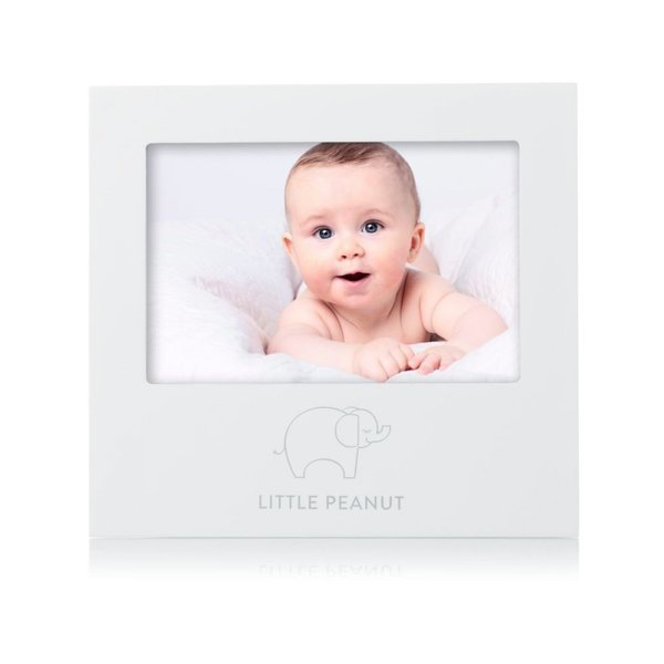 View larger image of Frame - Little Peanut
