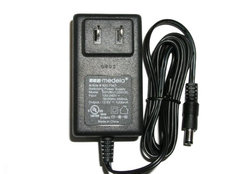 Freestyle Power Cord