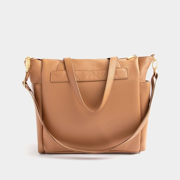 View larger image of Classic Carryall Tote
