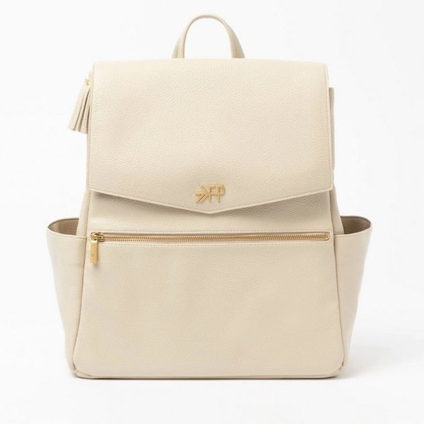 View larger image of Classic Diaper Bag - Birch