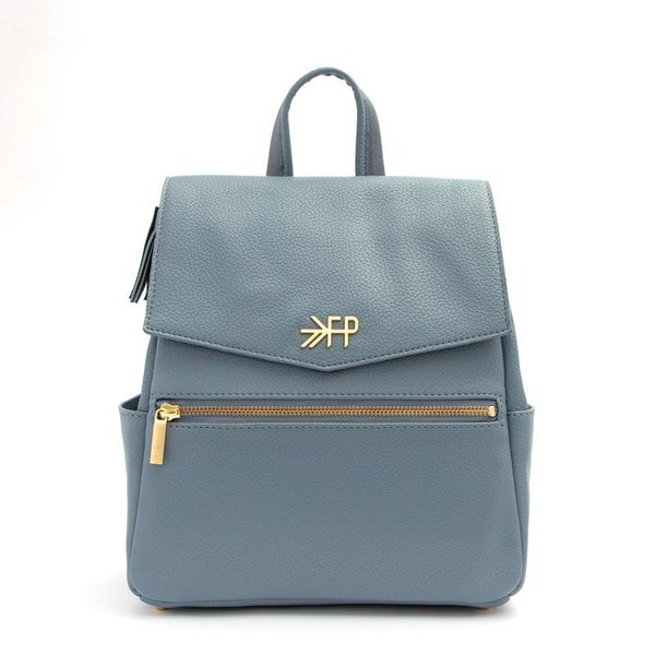 View larger image of Mini Classic Backpack