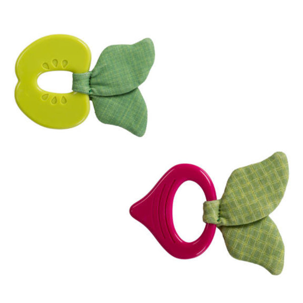 View larger image of Garden Chews Teether