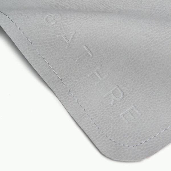 View larger image of Leather Playmat - Mini