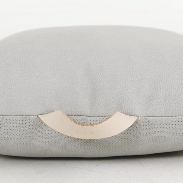 View larger image of Mini Floor Cushion - Square