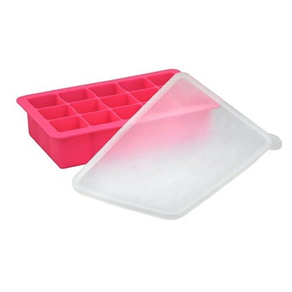 View larger image of Fresh Baby Food Freezer Tray