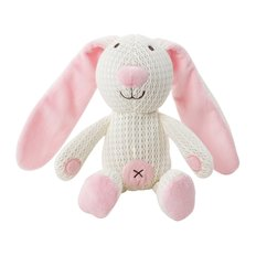 Gro Friends - Boppy The Bunny