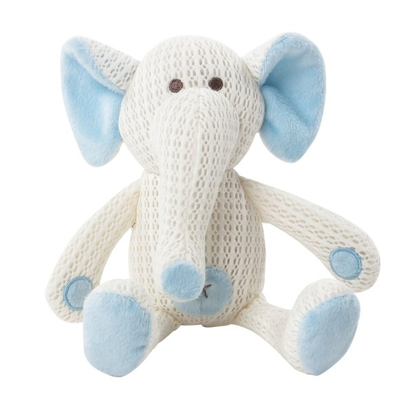 View larger image of Gro Friends - Earnie The Elephant
