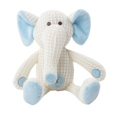Gro Friends - Earnie The Elephant