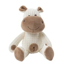 Gro Friends - Henry The Hippo