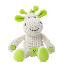 Gro Friends - Raff The Giraffe