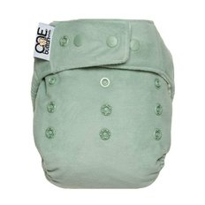 Buttah O.N.E Cloth Diaper