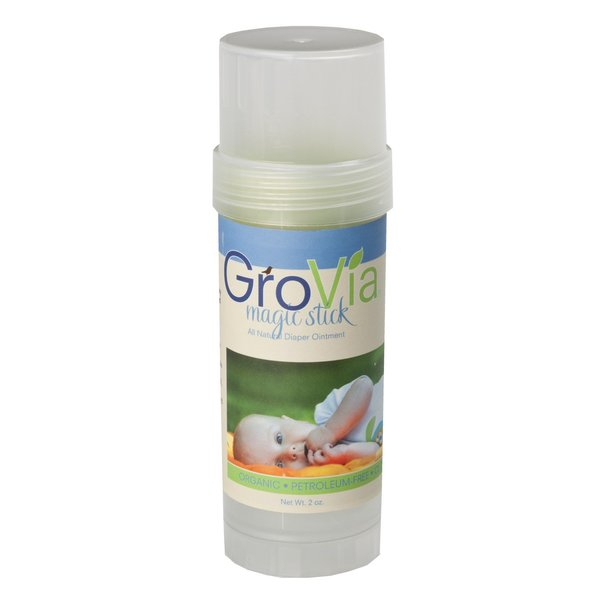 View larger image of GroVia Magic Stick