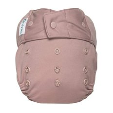 SNAP Shell Cloth Diaper Cover