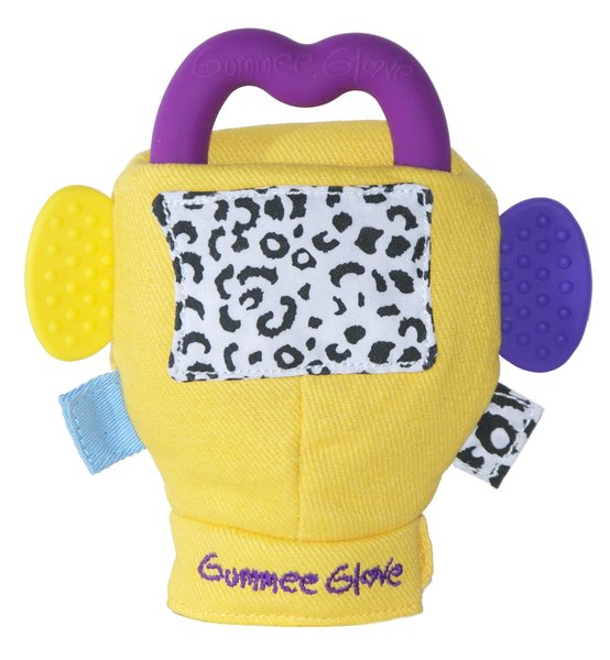 View larger image of Gummee Glove