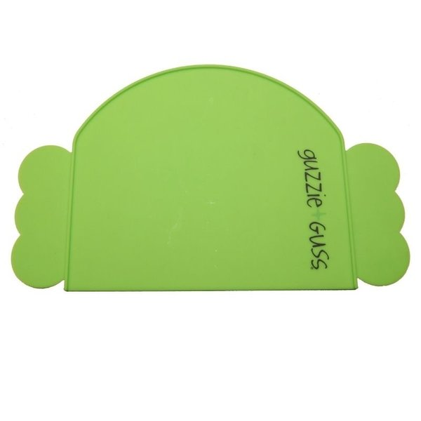 View larger image of Perch Silicone Placemat
