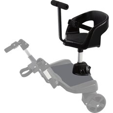 Universal Stroller Hitch Seat