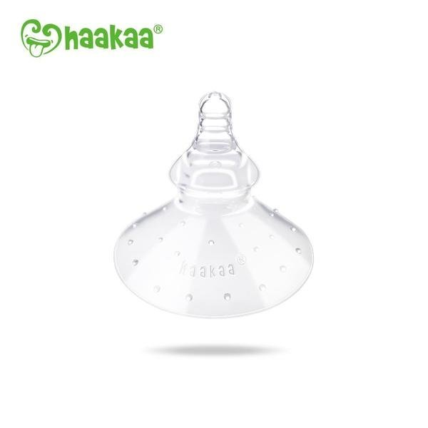 View larger image of Breastfeeding Nipple Shield