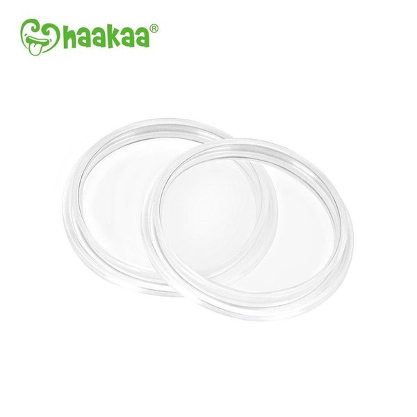 View larger image of Gen3 Silicone Bottle Sealing Disc - 2 Pack
