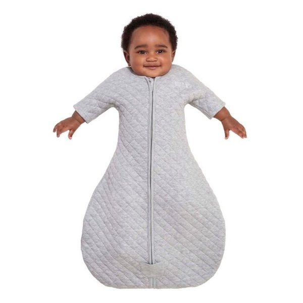 View larger image of SleepSack Easy Transition - 1.5T
