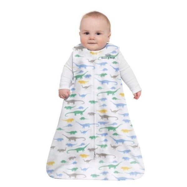 View larger image of Wearable Microfleece Blankets - 1.0T