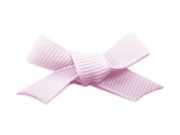 View larger image of Handtied Bow