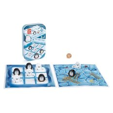 Snakes & Ladders Game