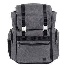 Hatch Backpack