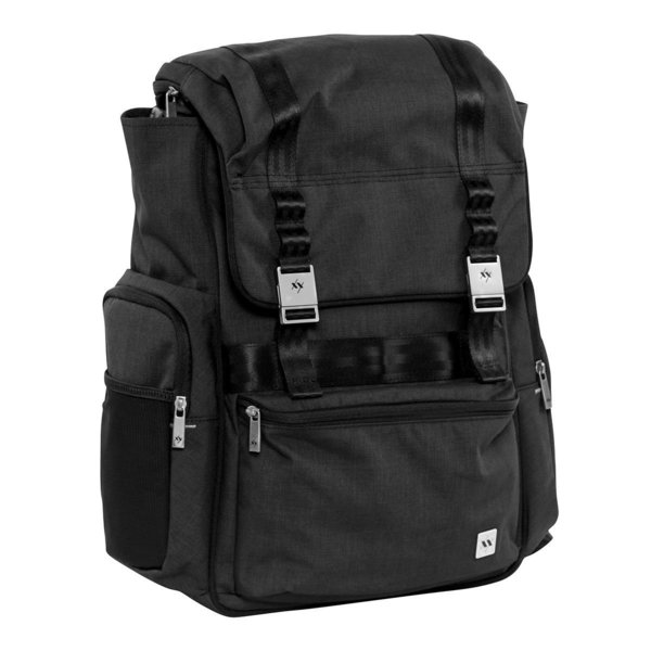 View larger image of Hatch Backpack