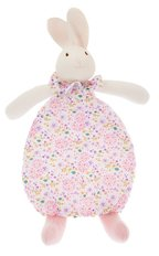Havah the Bunny Plush Toy