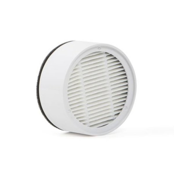 View larger image of bbluv Pure HEPA Replacement Filter