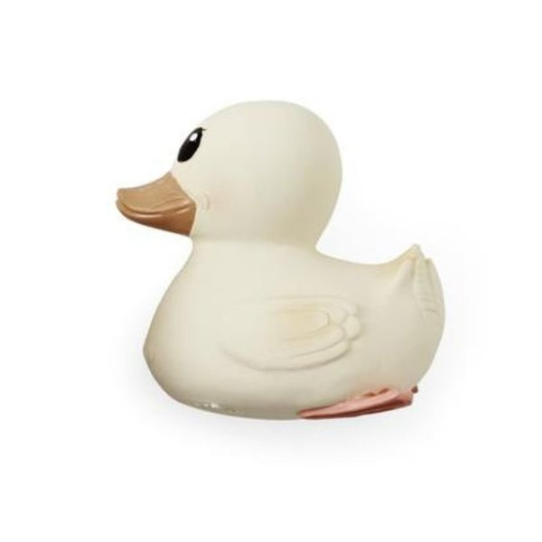 View larger image of Rubber Duck - Mini