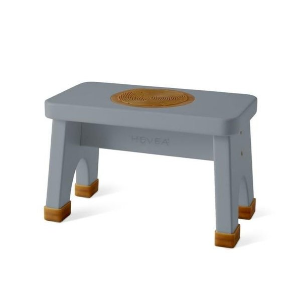 View larger image of Rubberwood Stools