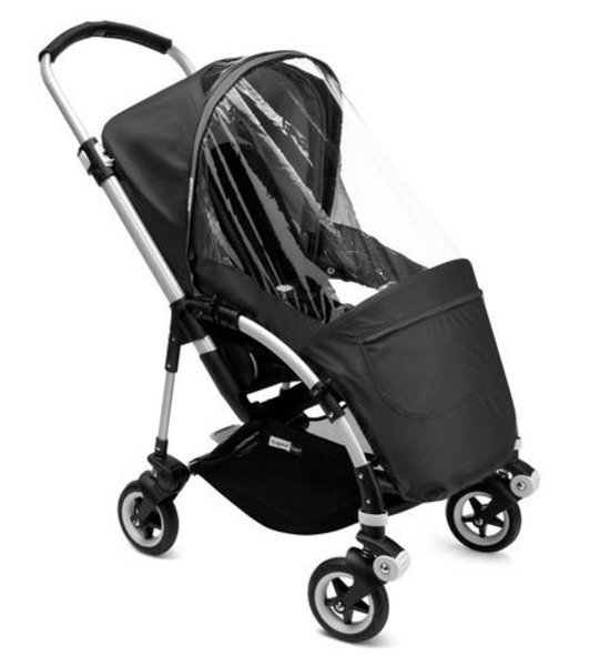 View larger image of High Performance Rain Cover for Bugaboo Bee